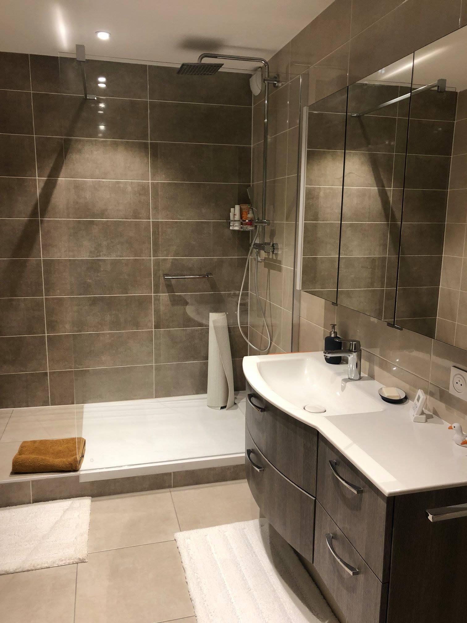 salle-de-bain-moebs